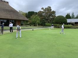 moritakai_golf_20191008_0002