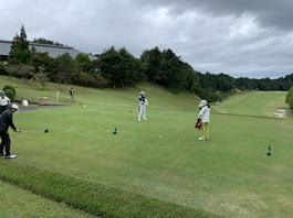 moritakai_golf_20191008_0003