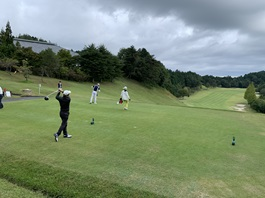 moritakai_golf_20191008_0004