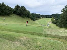 moritakai_golf_20191008_0005