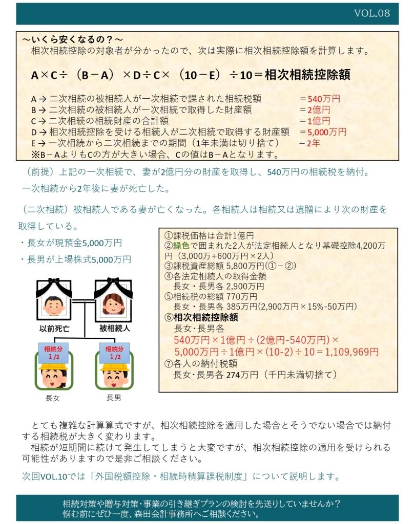 相続通信VOL.8_page-0002